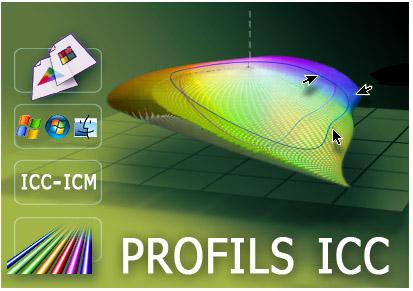 Profil icc