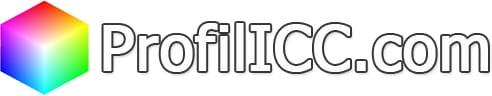 www.ProfilICC.com